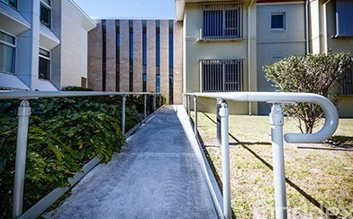 Glenfield Retirement Aged Care
