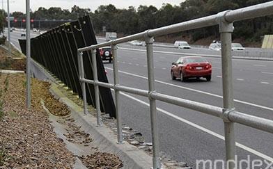 M80 Ring Road