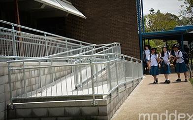 Mansfield State School