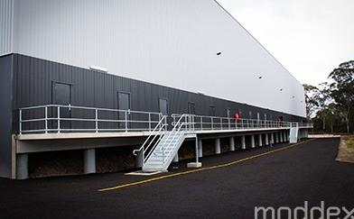 Oz Design Warehouse
