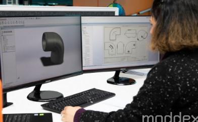 ArchiCAD, BIM, Revit & Tekla Downloads to Speed Up Design