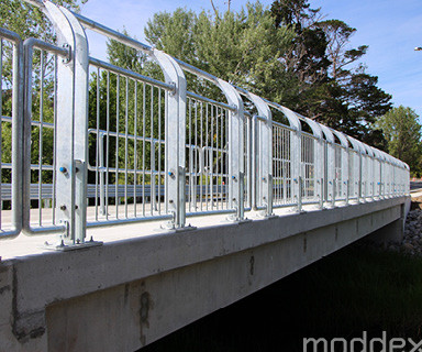 Bridgerail™