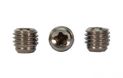 DEXX® Locking Screw