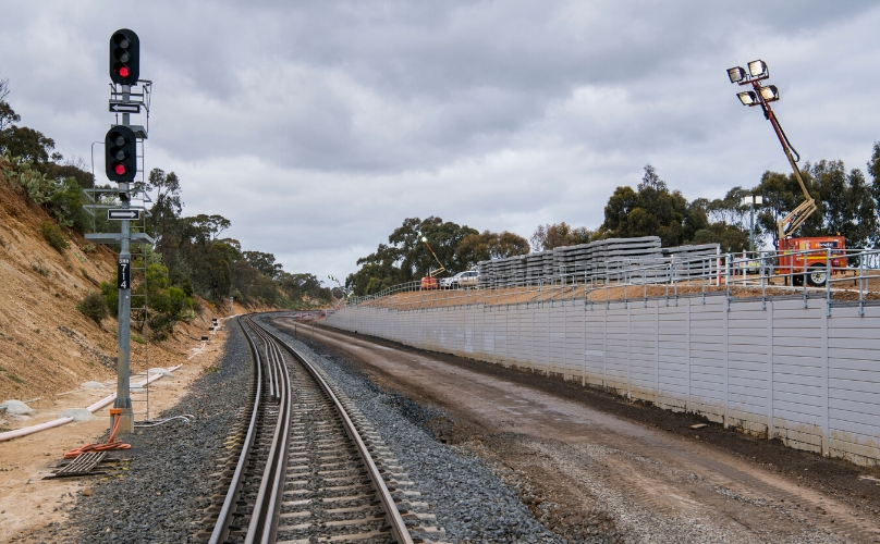 Ballarat-Line-Upgrade-image-in-the-content-1