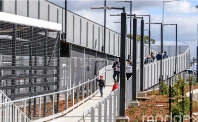 News-Featured-Image-Ballarat-Line-Upgrade