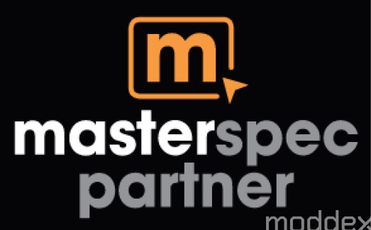 Masterspec is Streamlining Specifications