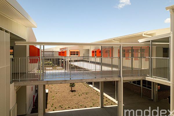 Palmview State Primary School & Special School